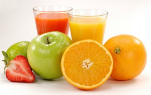 fruit-and-vegetable-juices-fea-2350-2933-1449892864
